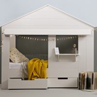 The Most Amazing Kids Cabin Beds Ever Made!