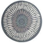 Azores-Round-Fab-Hab-Outdoor-Rug