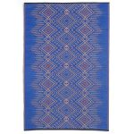 Blue-Fab-Hab-Jodphur-Outdoor-Rug