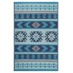 Cusco-Blue-Rug-Fab-Hab