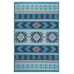 Cusco-Blue-Rug-Fab-Hab