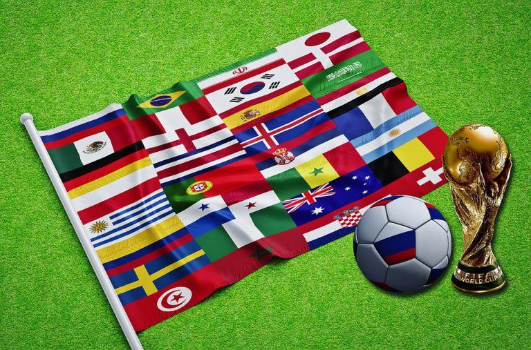 7 World Cup Inspired Fathers Day gifts