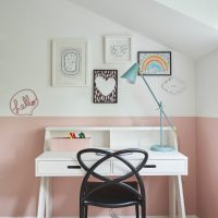 5 Top Tips for Creating an Engaging and Creative Desk Space