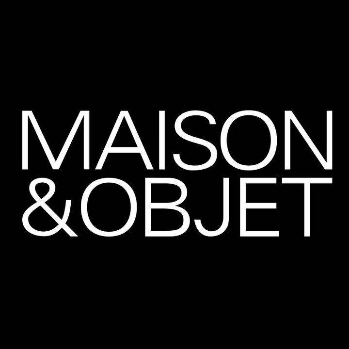 Maison Et Objet – The World Renowned Interior Design Show
