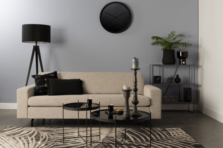 Trends from Maison & Objet for 2019
