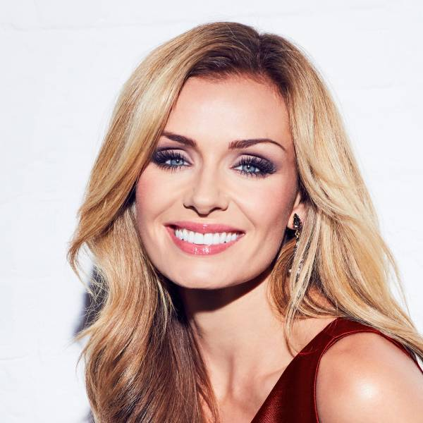 Katherine Jenkins Cuckooland Design Bed Competition