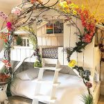 Samantha Faiers Treehouse Bunk Bed