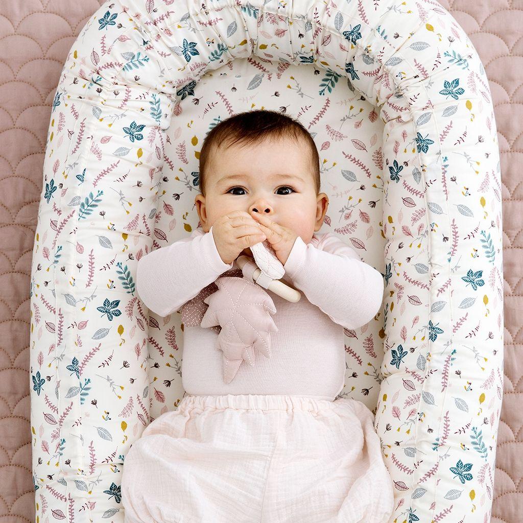 Cam Cam Copenhagen Baby Nest
