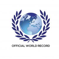 World Records You Can Attempt At Home With Your Children