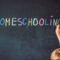 Home Schooling for Novices…(Tips for Parents during COVID-19)