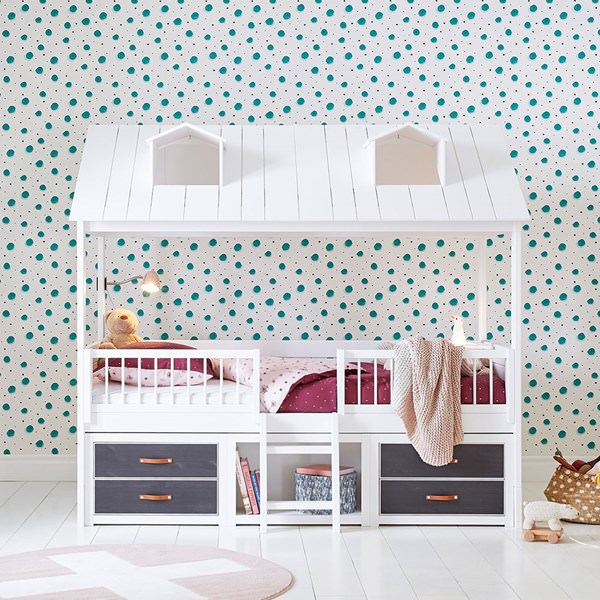 The Ultimate Guide to Kids House Beds