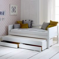 The Ultimate Guide to Guest Beds