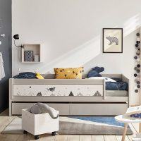 A Guide to the Best Kid's Beds
