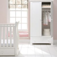 The Best Nursery Furniture for Parents to be
