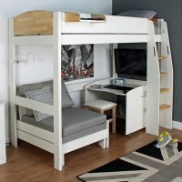 Should I Let My Child Have a TV in Their Room?
