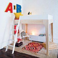 Create the Perfect Minimalist Kids Bedroom with Scandi Inspiration