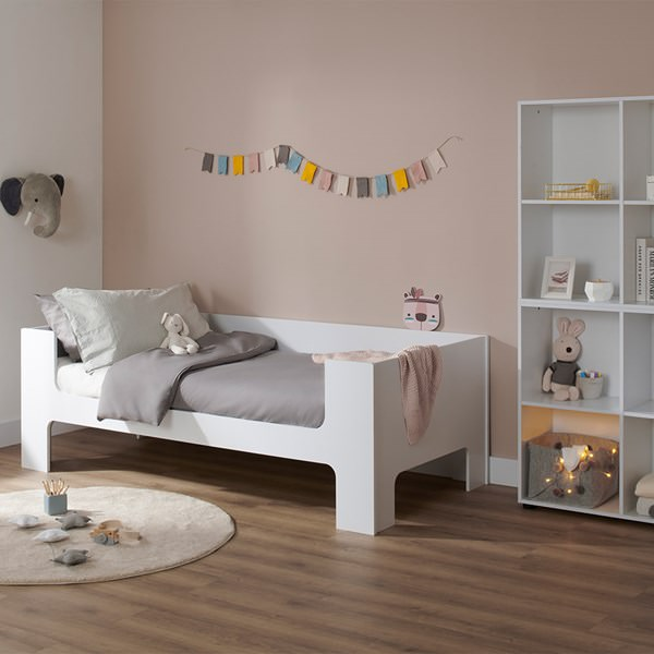2021 is the Perfect Year for a Kid's Bedroom Makeover