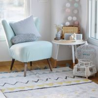 It's officially Baby Boom Time – here are our Top Picks for your Nursery