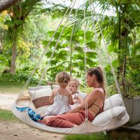How to have the Perfect Summer Staycation