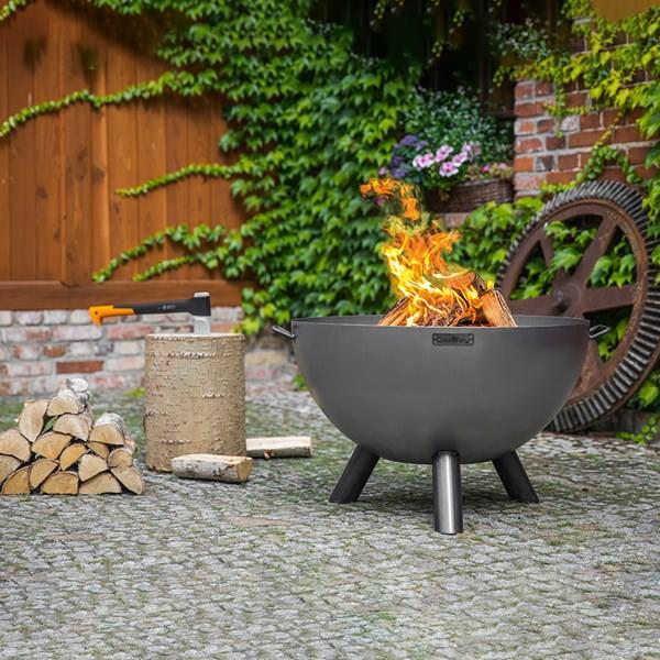 6 ways to heat up your garden this autumn