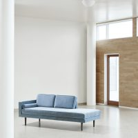 Top Picks for a relaxing Summer Interior