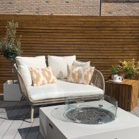 Top tips for hosting a fabulous summer garden party