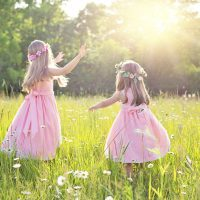 Fun ideas to keep the kids occupied over the summer holidays