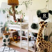 The best kids' beds to create a fun themed bedroom