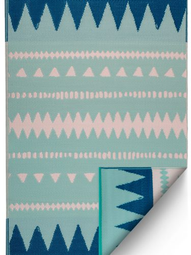 57343 Fab Hab Palm Springs Outdoor Rug (2)