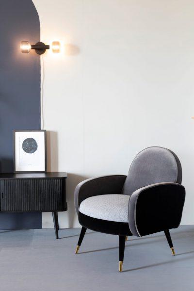 61182 Zuiver Sam Lounge Chair Cuckooland HR (10)-min