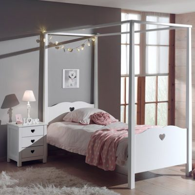 Amori-Childrens-Four-Poster-Single-Bed