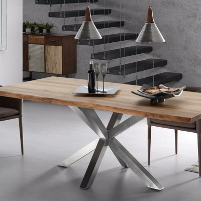 Arya-Dining-Table-with-Stainless-Steel-Legs