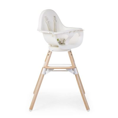 Award-Winning-Evolu-One-80-High-Chair-in-White