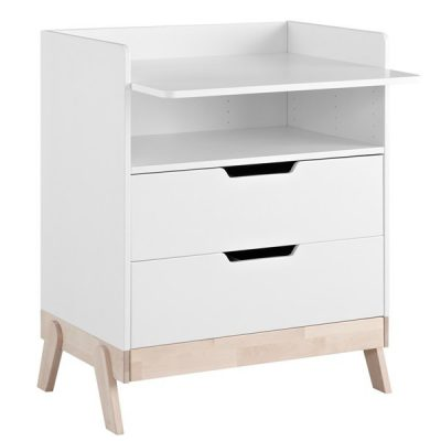 Baby-Changing-Unit-Junior-Desk