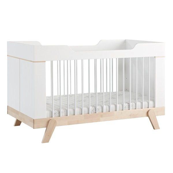 Baby-Cot-Bed-Junior-Bed