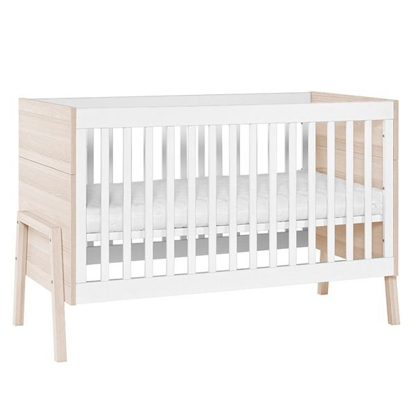 Baby-Vox-Spot-Cot-Bed