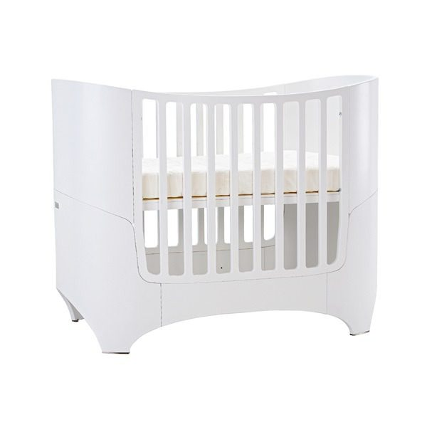 Baby_Bed_White