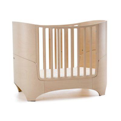 Baby_Bed_WhiteWash_LR