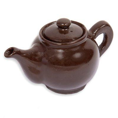 Belgian-Chocolate-Teapot-Cutout