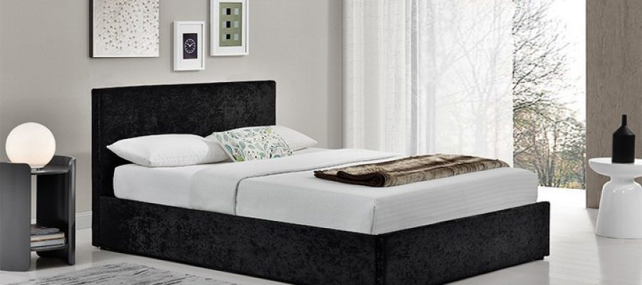 Berlin-Ottoman-Grey-Bed-Storage-Closed