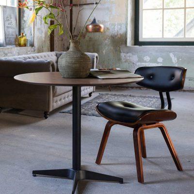 Blackwood-Office-Chair-in-Walnut