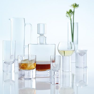 Boris-Luxury-Handmade-Glassware-Set