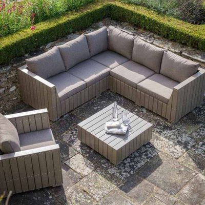 Bosham_Polywood_Garden_Set
