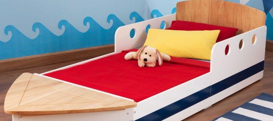 Boys-Boat-Bed