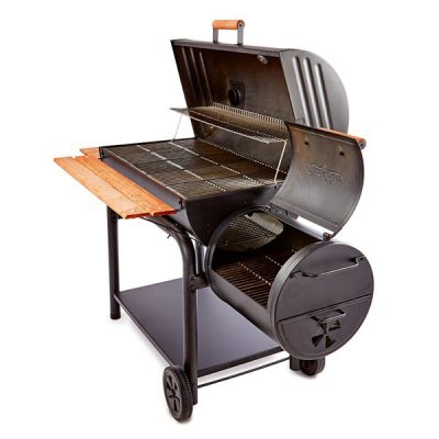 Char-griller-Smokin-Outlaw-BBQ-Grill