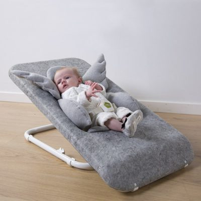 Childhome-Convertible-Baby-Rocker-to-Chair