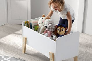 Childrens-Wooden-Toy-Box-in-White
