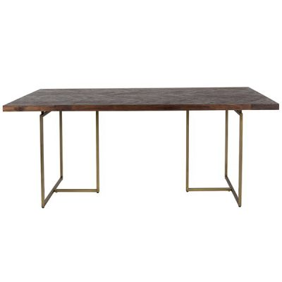 Class-Herringbone-Table
