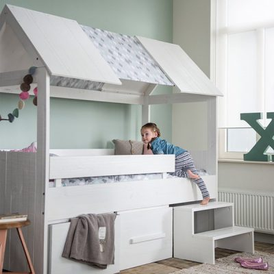 Coming-Kids-Salty-Cabin-Bed-with-Steps