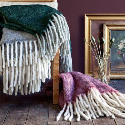Cozy-Living-Mathea-Melange-Blankets